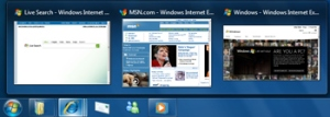 windows20taskbar20preview