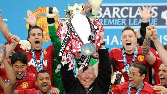sir-alex-20-title-farewell
